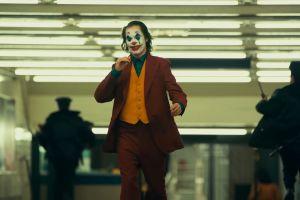 Belum dirilis luas, film Joker sudah menuai reaksi nyinyir di internet