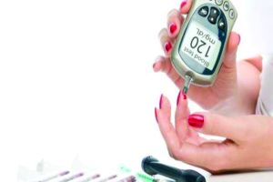 Waspada gejala gula darah naik, terapkan 4 gaya hidup sehat ini