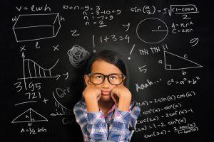 Anakmu tidak suka matematika? Bisa jadi ini penyebabnya