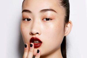 Anti ribet, 5 lipstik multifungsi dari merek lokal ini patut dikoleksi