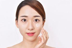 Ini 3 dampak buruk jika tak menggunakan sunscreen untuk wajah