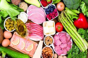 Konsumsi 5 makanan ini untuk bantu mencegah kanker