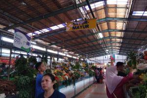 Potensi dan hambatan tren pembayaran non-tunai di pasar modern