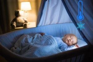 7 Kebiasaan sebelum tidur ini bisa bantu turunkan berat badan