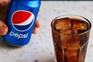 Pepsi segera 'pamit' dari Indonesia pada 10 Oktober mendatang