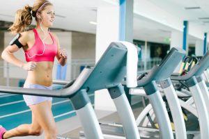 Tak hanya menyehatkan, rutin berolahraga bisa meningkatkan kecantikan