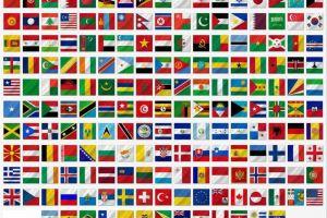4 Tips menguasai bahasa asing dengan mudah dan menyenangkan