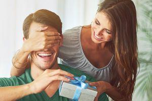 5 Tanda ini tunjukkan kamu dan pasangan sudah saling melengkapi
