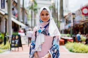 Pro kontra Wisata Halal, bagaimana sebaiknya?