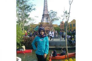 9 Destinasi wisata ala Eropa ini ada di Indonesia