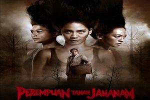 7 Fakta Perempuan Tanah Jahanam, film terbaru garapan Joko Anwar