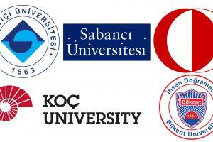 Rencana kuliah di Turki? Ini 5 rekomendasi perguruan tinggi terbaiknya