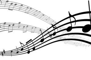 Lagu anak: Antara media sosialisasi dan pembentuk identitas
