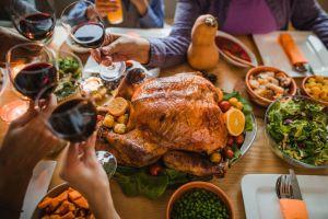 5 Film bertema Thanksgiving ini cocok ditonton bersama keluarga