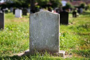 Perjalanan ruh pasca kematian berdasarkan hadist Rasulullah SAW