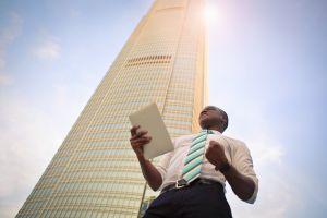 5 Skills wajib buat millennial yang ingin sukses di era industri 4.0