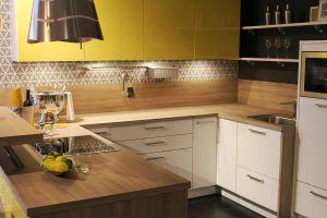 5 Tips sederhana mendekor dapur, bikin makin nyaman saat memasak