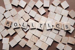 Politik keluarga di Indonesia, efektifkah?