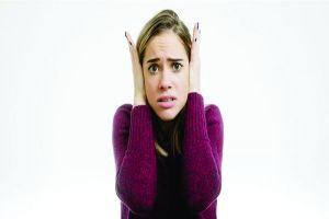 4 Penyebab benjolan di belakang telinga yang perlu diwaspadai