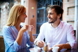 Ini perbedaan laki-laki dan perempuan dalam mengelola percakapan