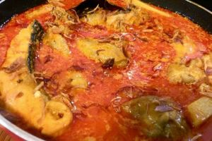 6 Rekomendasi kuliner khas Lombok ini lezatnya bikin melongo
