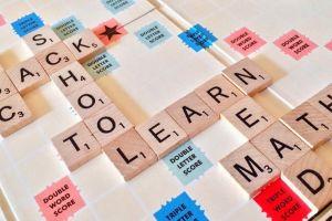 Tak melulu menghafal, ini 6 cara agar vocabulary bertambah tiap hari