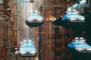 Prediksi masa depan dari film-film ini meleset, namun ada yang akurat