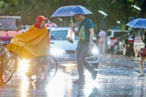 8 Fakta menarik tentang hujan yang perlu kamu ketahui