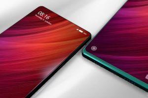 3 Smartphone flagship jadul namun menggoda di tahun 2019