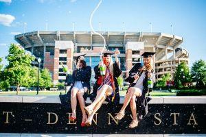 5 Tips ini jadikan dirimu fresh graduate unggul tanpa kata nganggur