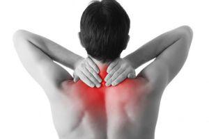 6 Dampak buruk olahraga berlebihan bagi kesehatan