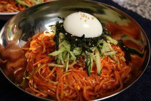 6 Makanan halal khas Korea Selatan ini patut kamu coba