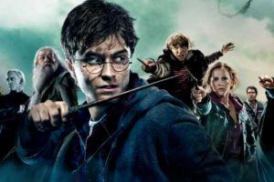 8 Meme lucu Harry Potter ini bikin ketawa sampai nangis