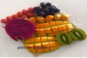 4 Tips diet tanpa menyiksa ini cocok bagi pemula