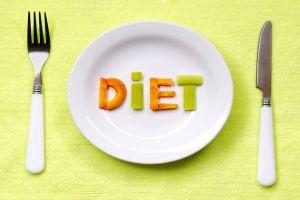 Ini 4 penyebab diet gagal dan berat badan stuck