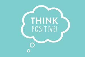 3 Cara meminimalisir pikiran negatif dalam diri