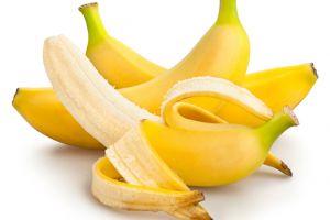 3 Manfaat kulit pisang bagi kecantikan kulit wajah