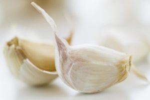Inilah 6 manfaat hebat bawang putih yang jarang diketahui