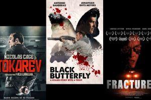 Meski tidak begitu dikenal, 5 film ini punya plot twist keren