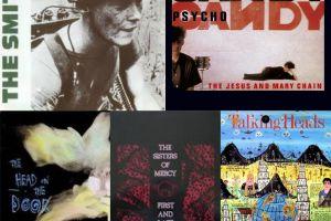 Kembali ke 1985: Musik bermutu tak kenal waktu