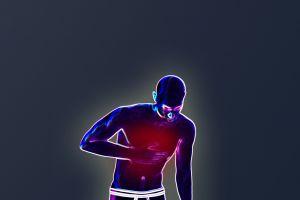 Penyebab serangan jantung: Gara-gara lemak atau gula?