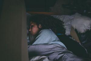 Hati-hati, tidur pada 5 waktu ini berbahaya bagi tubuh