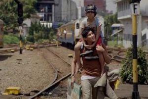 Peringati Hari Ayah Nasional, 5 film ini bakal bikin tersentuh