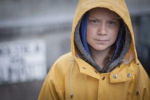 10 Fakta aktivis lingkungan Greta Thunberg yang perlu kamu tahu