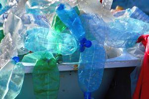 Lakukan 5 langkah sederhana ini untuk mengurangi sampah plastik