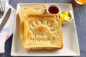 5 Menu sarapan praktis andalan mahasiswa, bisa dicoba nih
