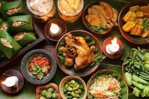 6 Makanan khas Sidoarjo ini bikin perut langsung keroncongan
