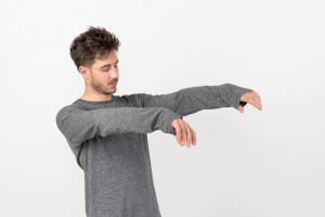 6 Kebiasaan 'sepele' ini tak bisa dianggap remeh, bisa bikin pingsan