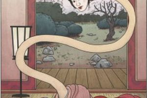 11 Urban legend dari Jepang ini bikin gak bisa tidur, serem banget
