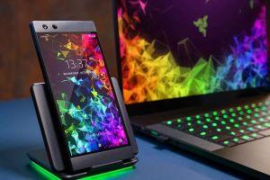 Cuma 1 jutaan, ponsel RAM 4GB ini layak dijadikan smartphone gaming